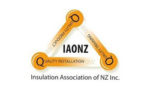 Insulation Association of New Zealand