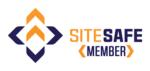 Insulation Site Safe